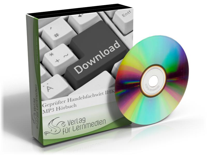 Handelsfachwirt MP3